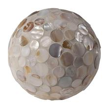 View Product - Decorative Sphere