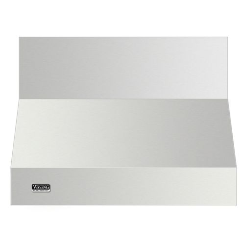 "36"" Wide 18"" High Wall Hood - VWH536481 Viking 5 Series"