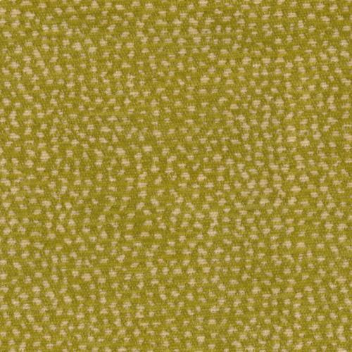Paloma Citron Fabric