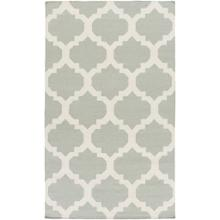 View Product - York AWHD-1033 2' x 3'