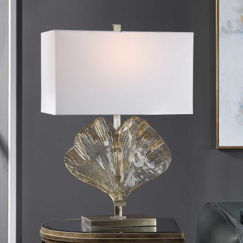 Anara Table Lamp