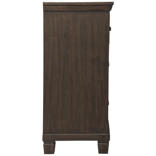 Product Image - Johurst Dresser