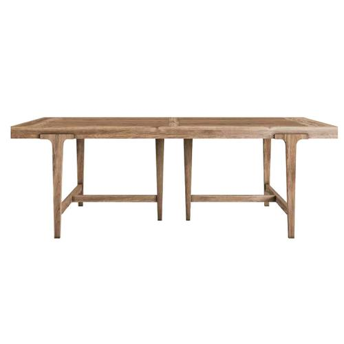 A.R.T. Furniture Passage Rectangular Dining Table