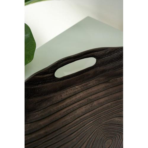 Product Image - 48656  Tray