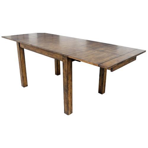 Mariposa Table & 4 Chairs