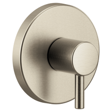 Align brushed nickel m-core transfer m-core transfer valve trim