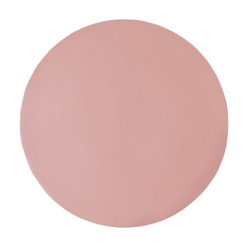 Tov Furniture - Sia Blush Textured Side Table