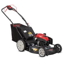 See Details - TB340 XP Self-Propelled Lawn Mower