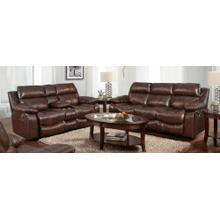 View Product - Power Recliner Wall Hugger