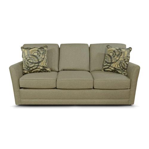 V3T5 Sofa