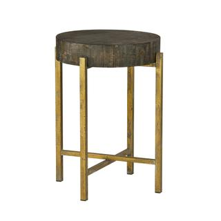 See Details - Collin Accent Table