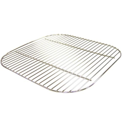 Main Cooking Grid - Swinger II and Sizzler
