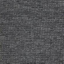 See Details - Textured Spaces Gray