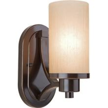 View Product - Parkdale AC1301OB Wall Light