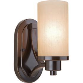 Parkdale AC1301OB Wall Light