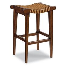 Cheiftain Bar Stool