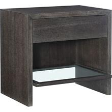David Side Table / Nightstand