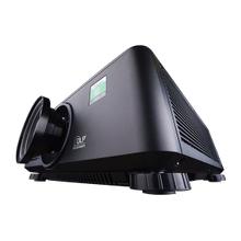 View Product - E-Vision 6900 WUXGA Black
