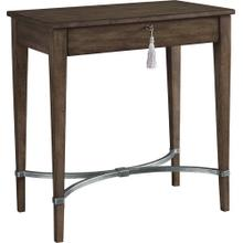 Honore Night Table