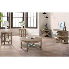 Product Image - 7041 Occasional Tables