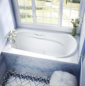Amma 6636 Product Image