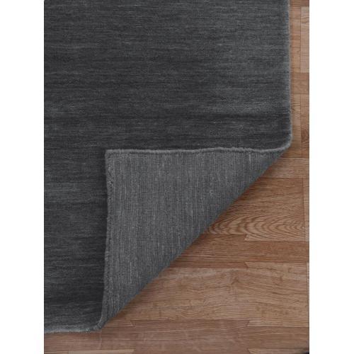 Arizona Arz-6 Dark Gray