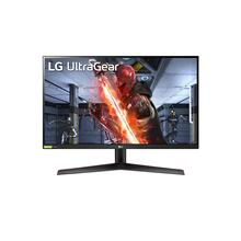 27'' UltraGear QHD IPS 1ms 144Hz HDR Monitor with G-SYNC Compatibility