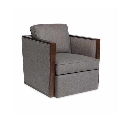 Vance Swivel Chair
