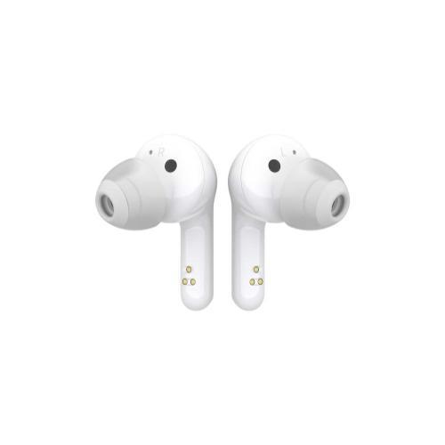 LG TONE Free FN4 Wireless Earbuds w/ Meridian Audio