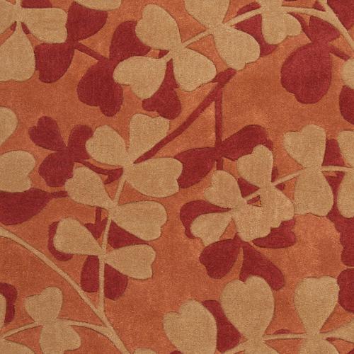 Surya - Cosmopolitan COS-9043 9' x 13'