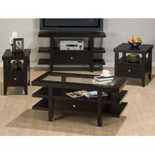 View Product - Marlon Rectangle End Table