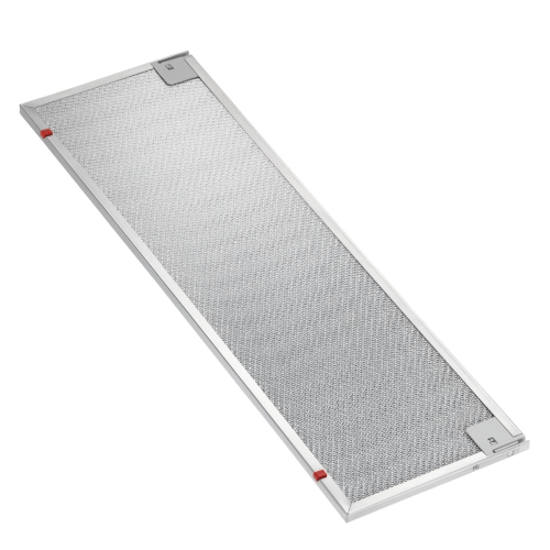 Miele - Grease filter Metal DA336x - Grease filter for ventilation hoods