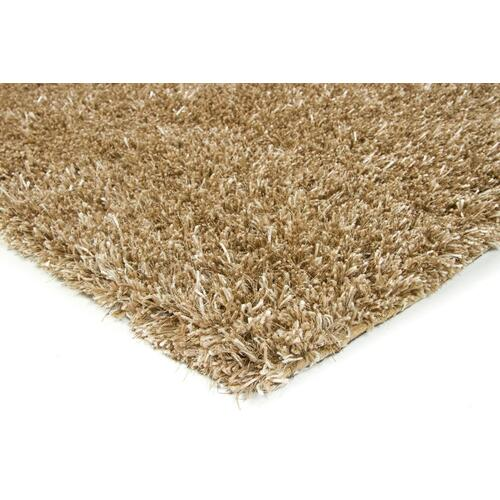 Chandra Rugs - Orchid 9700 5'x7'6