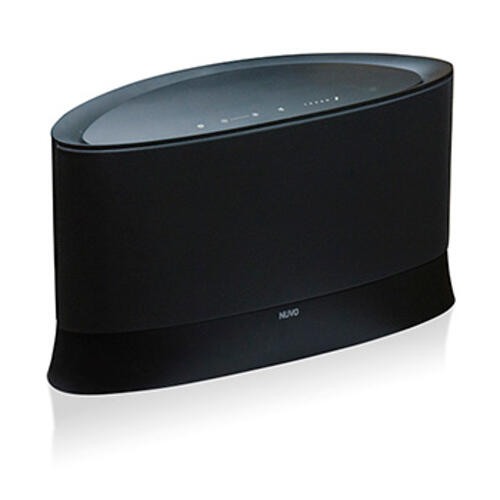 P400 Player Portfolio Tabletop Speaker