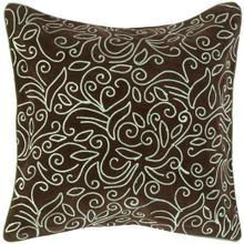 "View Product - Decorative Pillows PART-66 18""H x 18""W"