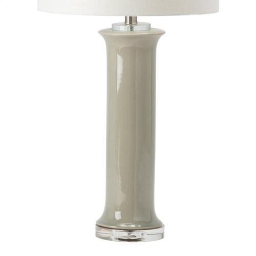 Crestview Collections - Piston Table Lamp