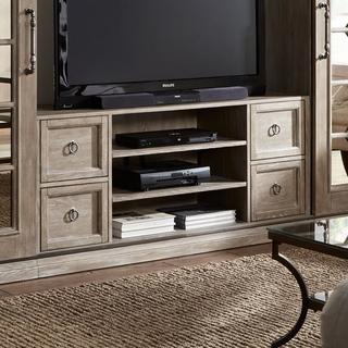 See Details - Entertainment TV Stand