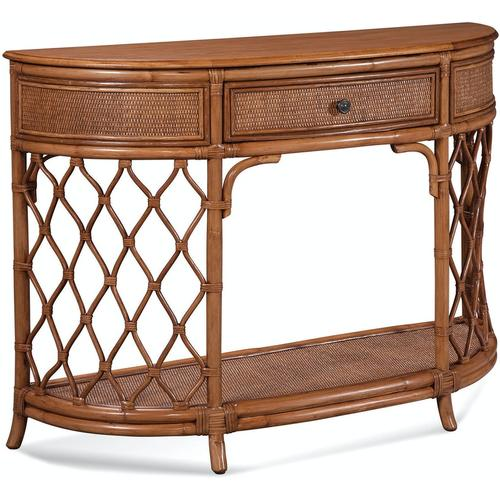 Gallery - Clinton Console Table