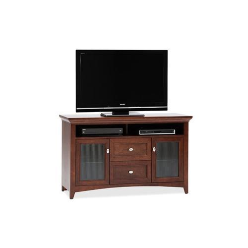Buhler Furniture - Windsor Entertainment