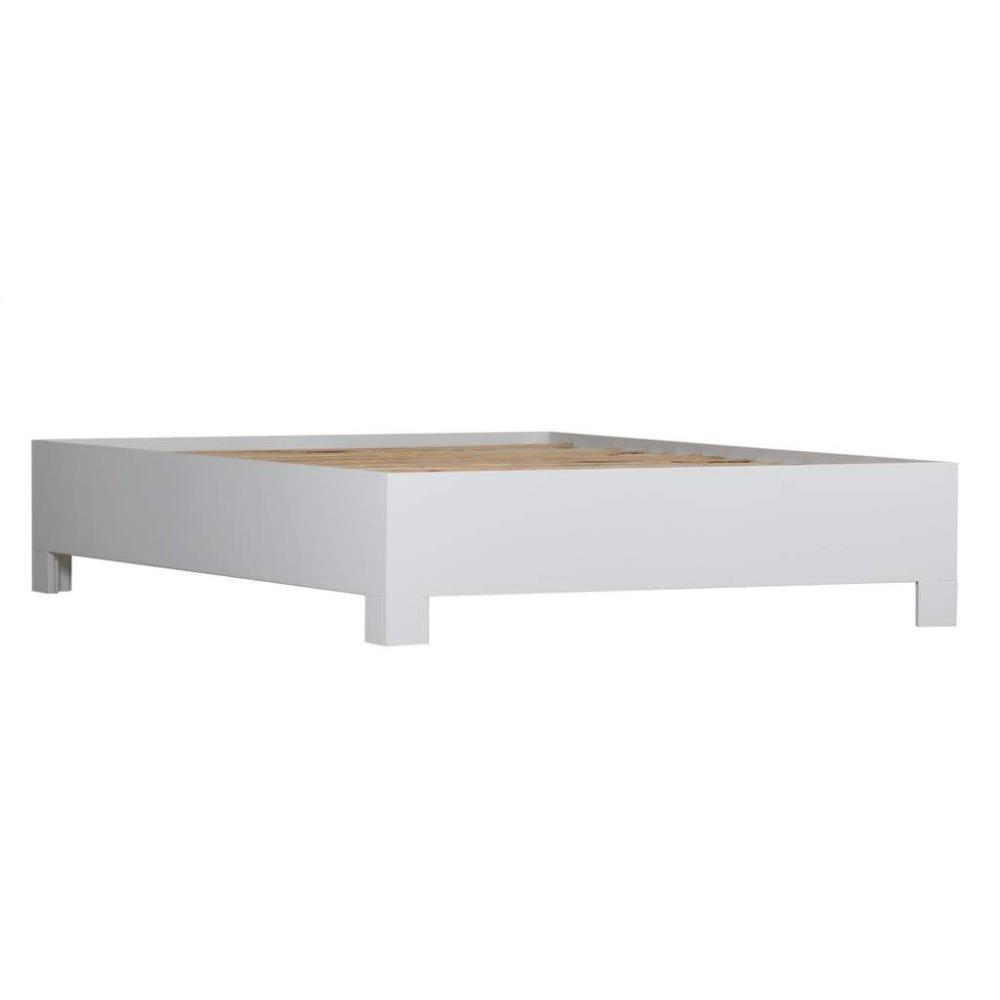 Maple Bed Frame