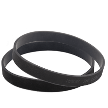 SupraLite Belt (2 Pack)