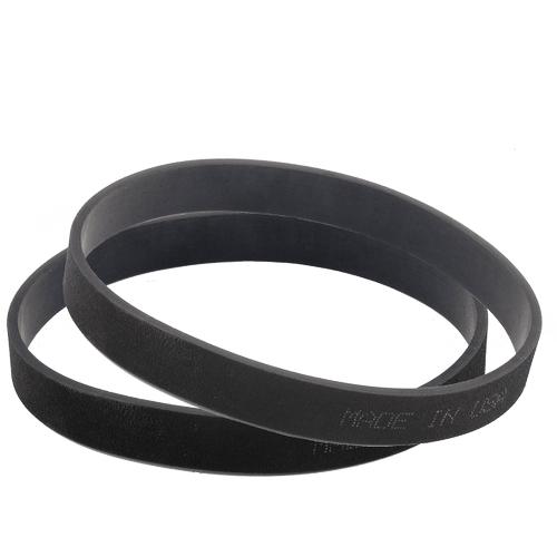 SupraLite Belt (2 Pack)