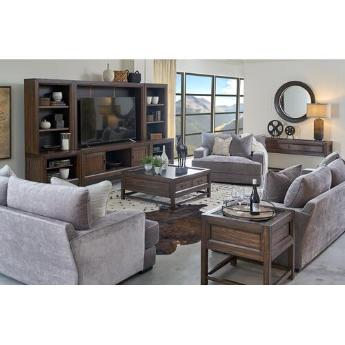 Branson Sofa Table