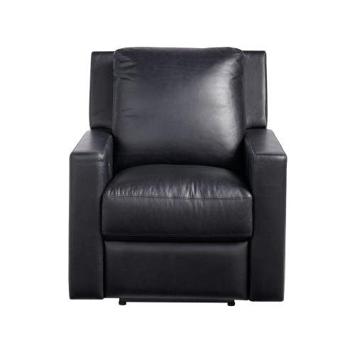 Carter Motion Chair