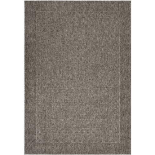 """Product Image - Elements ELT-1008 5'3"""" x 7'6"""""""