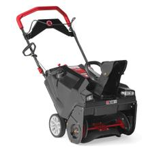 Squall 208EX Snow Blower