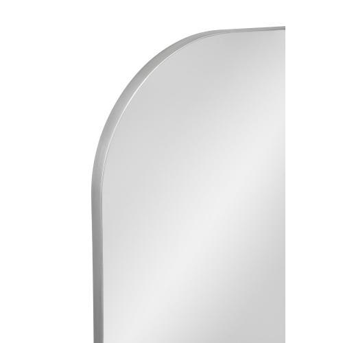Melanie Wall Mirror