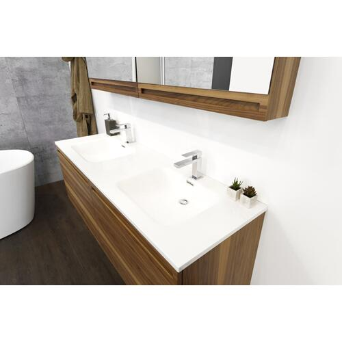 Lavatory Sink VELXS 60
