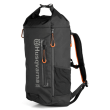 Xplorer Backpack 30L
