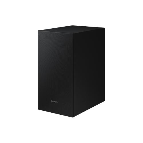 170W 2.1ch Soundbar HW-T40M/T430